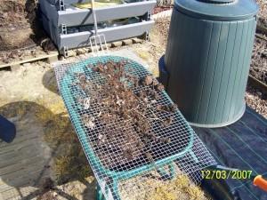 compost_zeven
