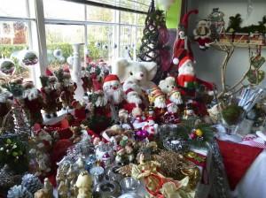 kerstmarkt-1